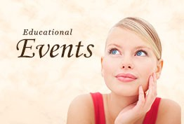 lb-educational-events